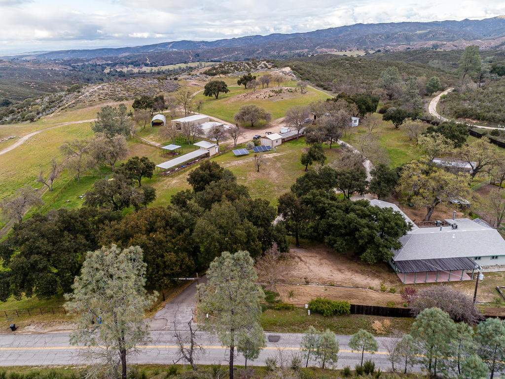 3928-Parkhill-Rd-Santa-002-001-Aerial-View-MLS_Size