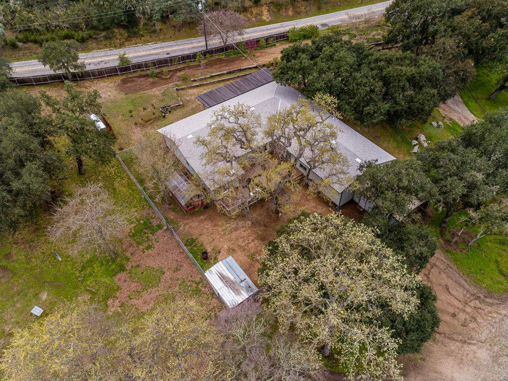 3928-Parkhill-Rd-Santa-003-006-Aerial-View-MLS_Size