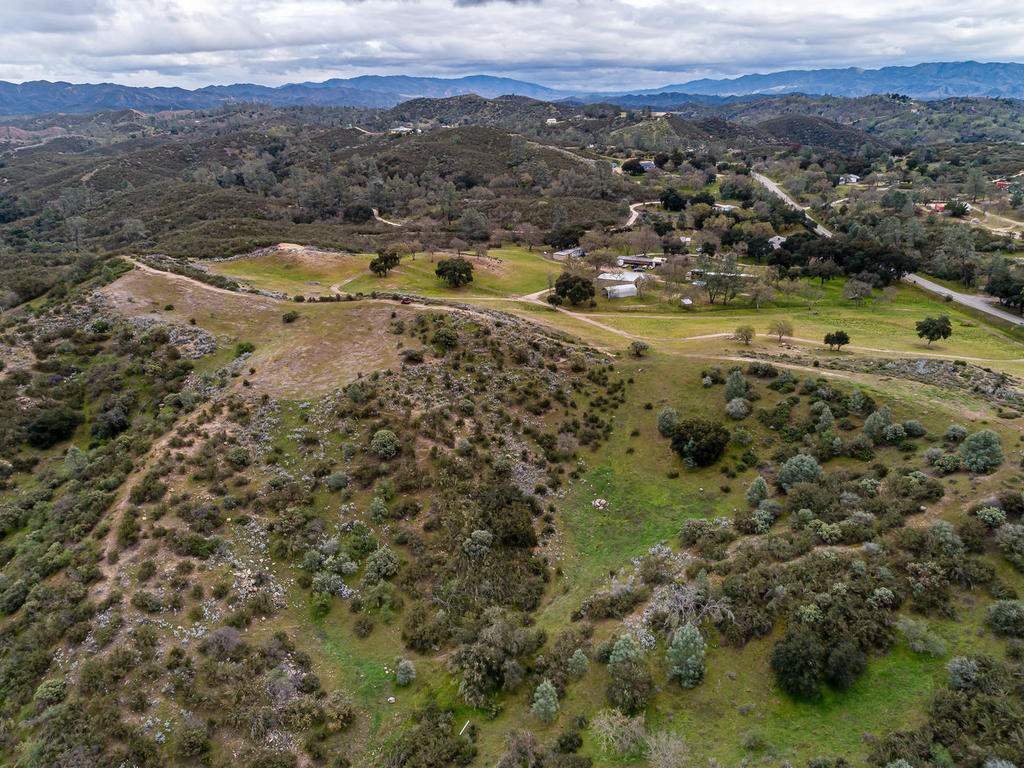 3928-Parkhill-Rd-Santa-061-051-Aerial-View-MLS_Size