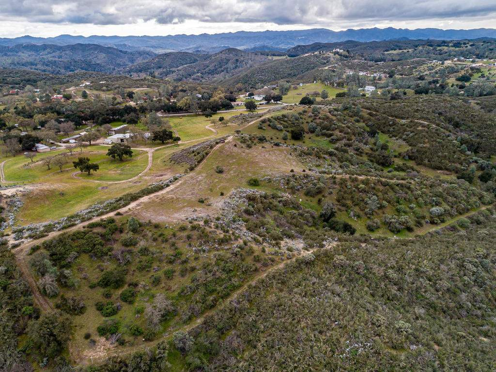 3928-Parkhill-Rd-Santa-062-056-Aerial-View-MLS_Size