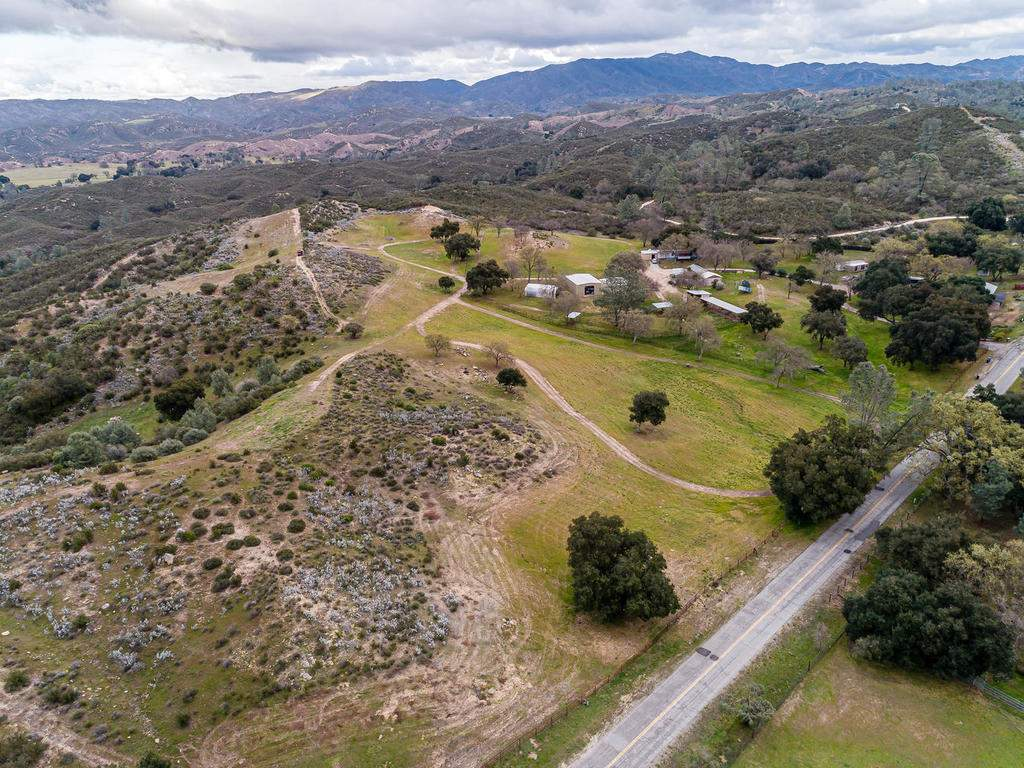 3928-Parkhill-Rd-Santa-063-050-Aerial-View-MLS_Size