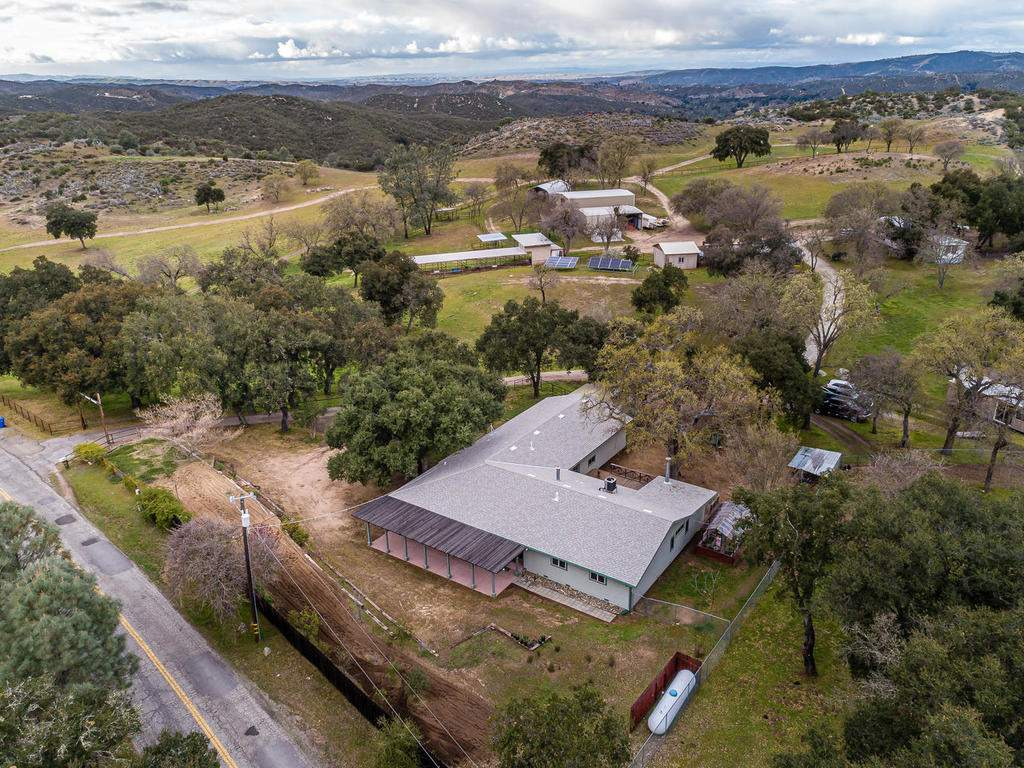3928-Parkhill-Rd-Santa-065-055-Aerial-View-MLS_Size