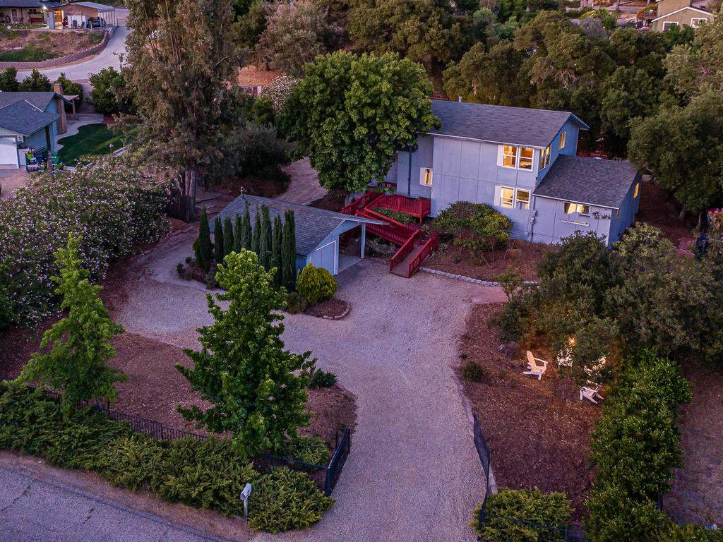4425-Tranquilla-Ave-Atascadero-001-004-Front-of-Home-MLS_Size