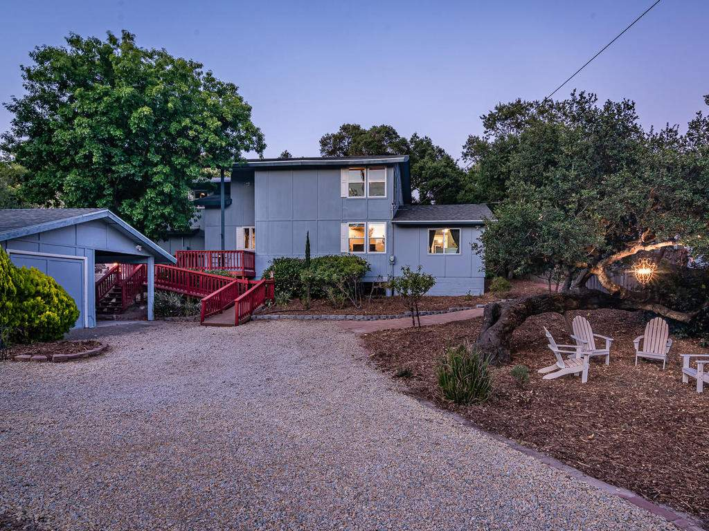 4425-Tranquilla-Ave-Atascadero-002-006-Front-of-Home-MLS_Size