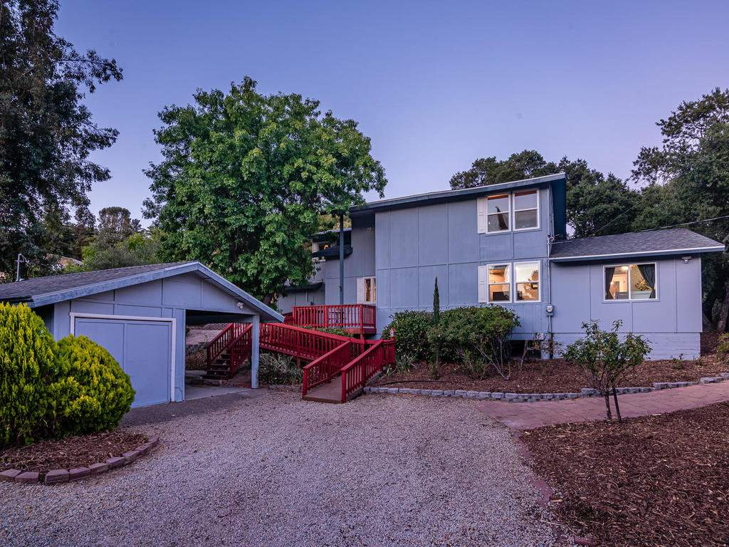 4425-Tranquilla-Ave-Atascadero-003-002-Front-of-Home-MLS_Size