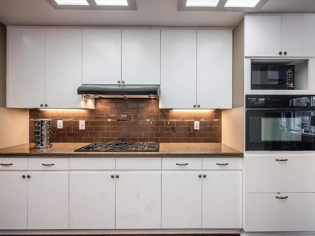 4425-Tranquilla-Ave-Atascadero-013-015-Kitchen-MLS_Size