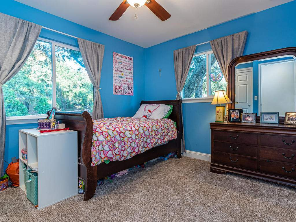 4425-Tranquilla-Ave-Atascadero-027-032-Bedroom-Two-MLS_Size