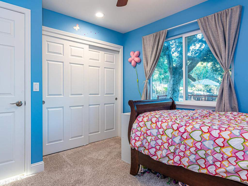 4425-Tranquilla-Ave-Atascadero-028-033-Bedroom-Two-MLS_Size