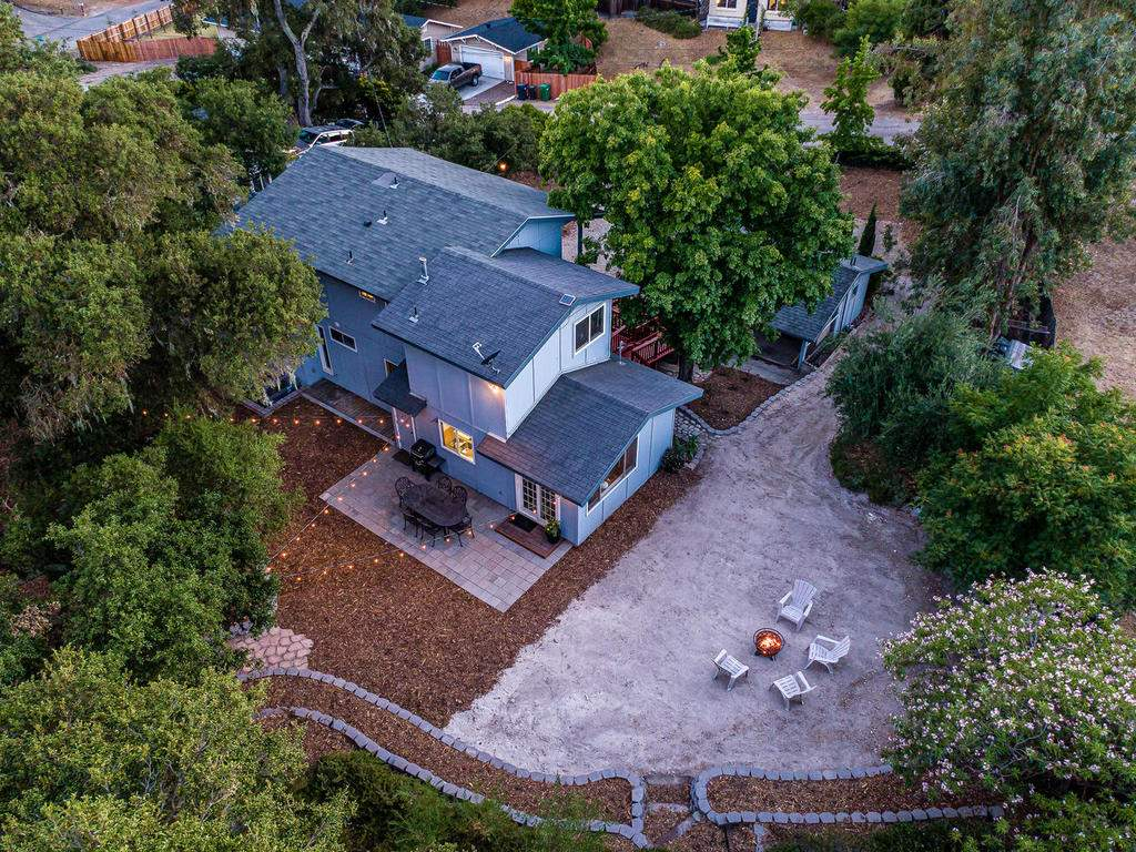 4425-Tranquilla-Ave-Atascadero-038-040-Rear-of-Home-MLS_Size