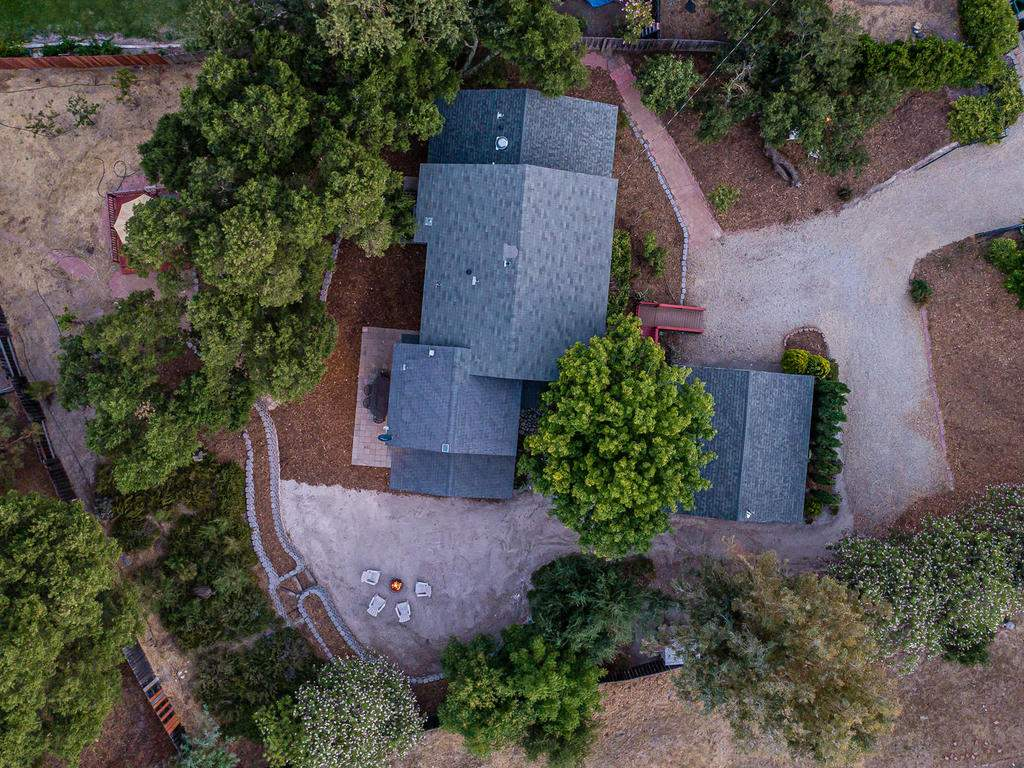 4425-Tranquilla-Ave-Atascadero-050-044-Aerial-View-MLS_Size