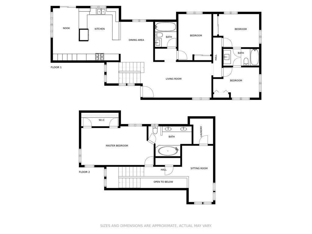 4425-Tranquilla-Ave-Atascadero-051-052-Floorplan-MLS_Size