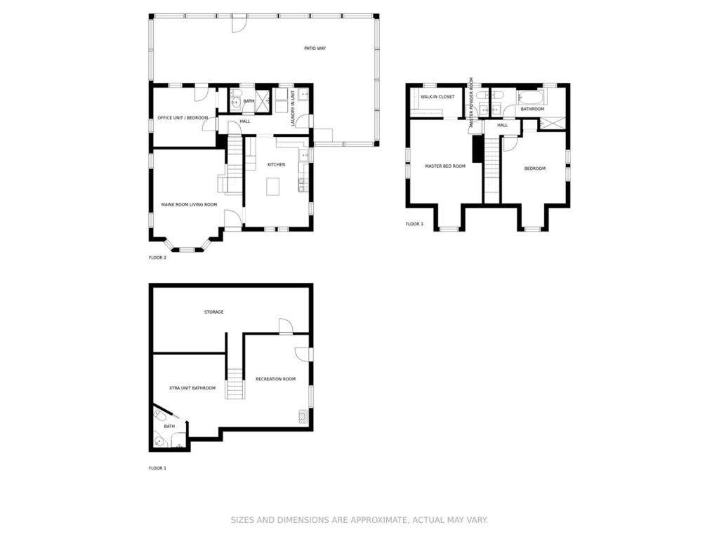 4450-Rosita-Ave-Atascadero-CA-93422-USA-001-004-Floorplan-MLS_Size