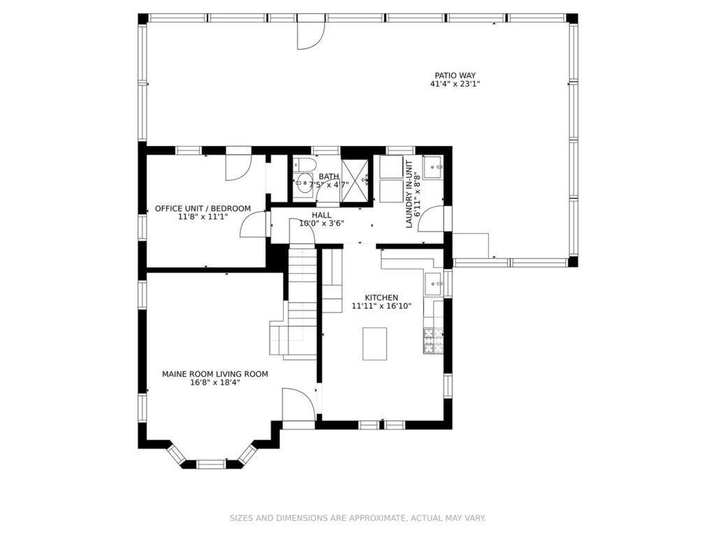 4450-Rosita-Ave-Atascadero-CA-93422-USA-002-002-Main-Floor-with-Dimensions-MLS_Size