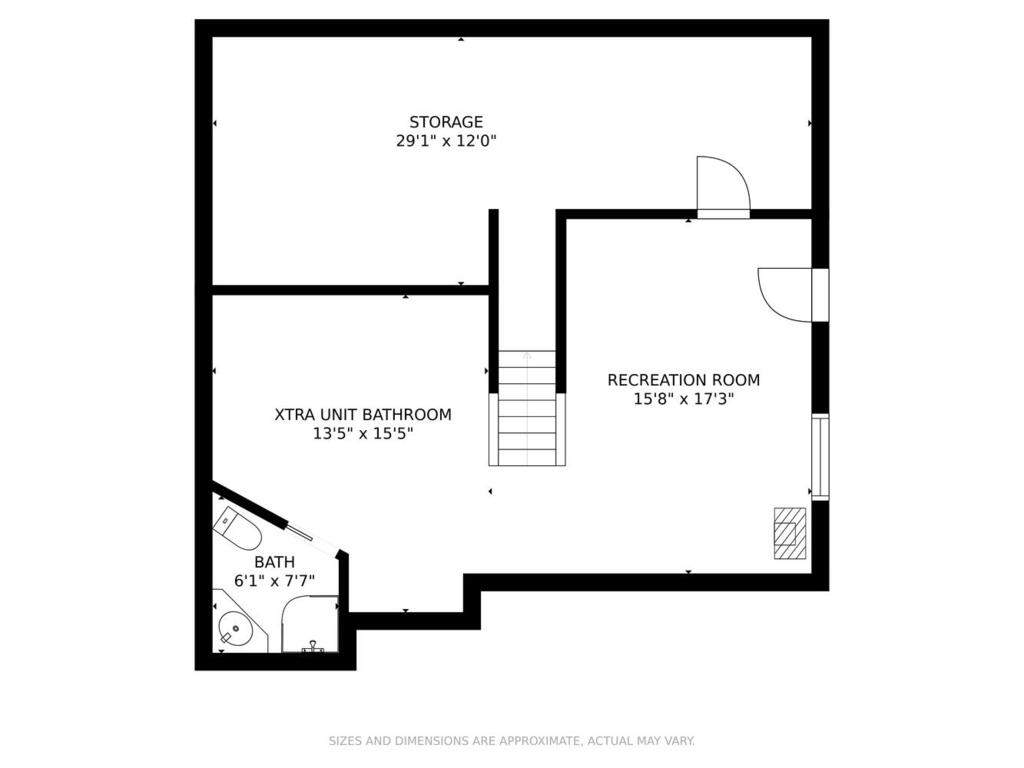 4450-Rosita-Ave-Atascadero-CA-93422-USA-004-001-Lower-Level-with-Dimensions-MLS_Size