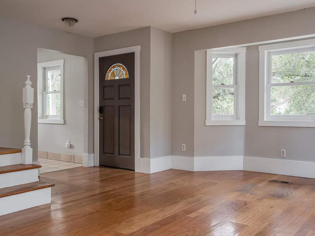 4450-Rosita-Ave-Atascadero-CA-93422-USA-007-005-Living-Room-MLS_Size