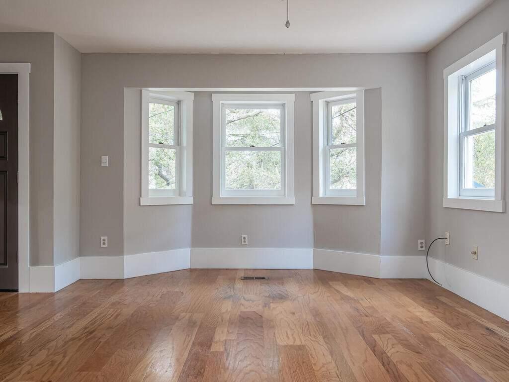 4450-Rosita-Ave-Atascadero-CA-93422-USA-008-008-Living-Room-MLS_Size