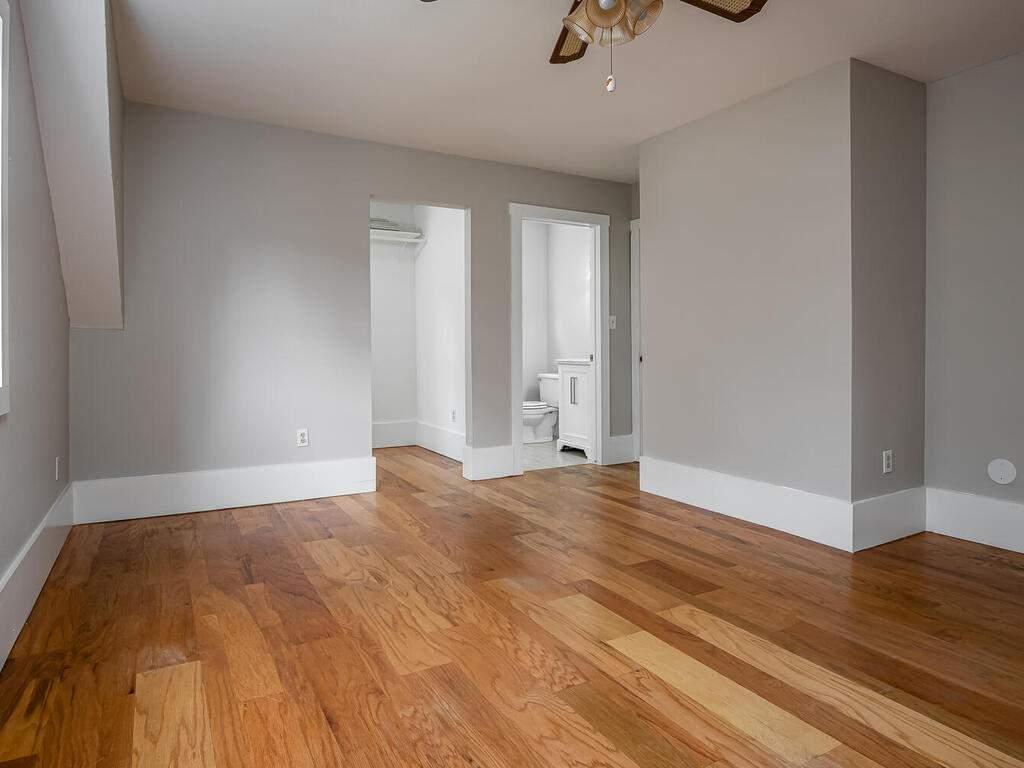 4450-Rosita-Ave-Atascadero-CA-93422-USA-014-011-Master-Suite-MLS_Size