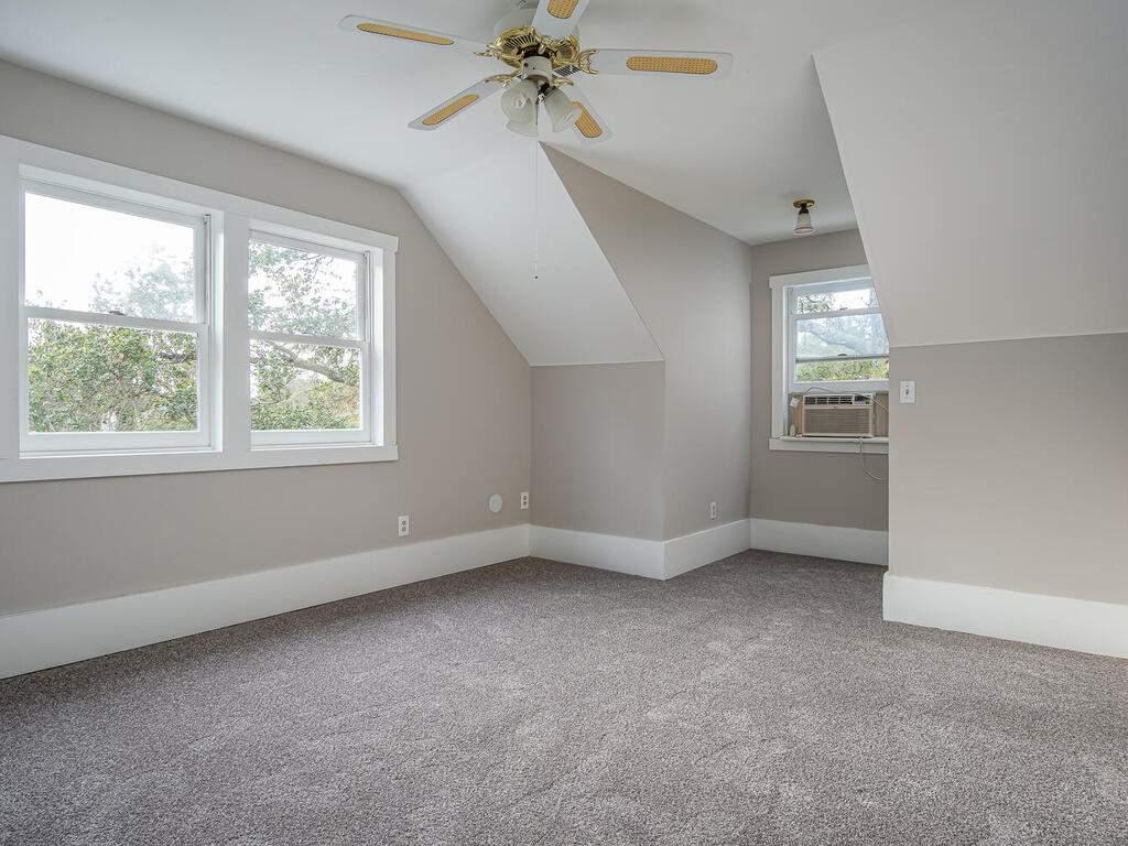 4450-Rosita-Ave-Atascadero-CA-93422-USA-019-018-Bedroom-2-MLS_Size