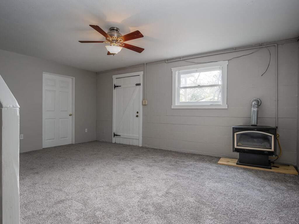 4450-Rosita-Ave-Atascadero-CA-93422-USA-022-022-Bonus-Room-MLS_Size