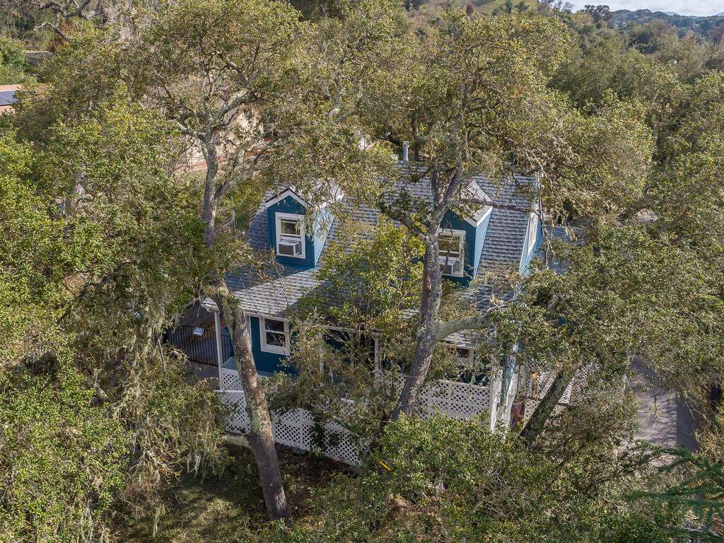 4450-Rosita-Ave-Atascadero-CA-93422-USA-038-038-Front-of-Home-MLS_Size