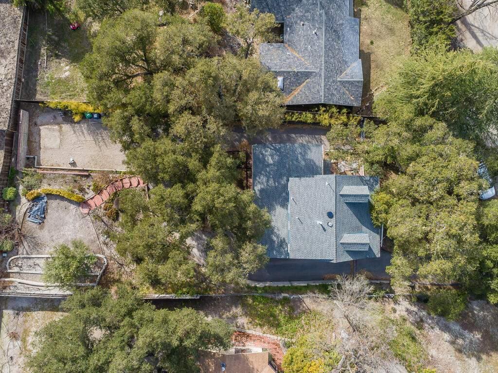 4450-Rosita-Ave-Atascadero-CA-93422-USA-039-032-Aerial-View-MLS_Size