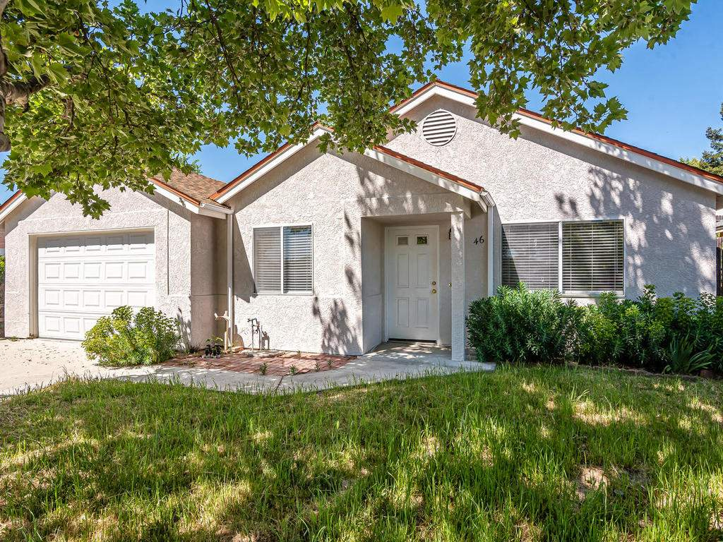 46-Lone-Oak-Way-Templeton-CA-001-003-Front-of-Home-MLS_Size