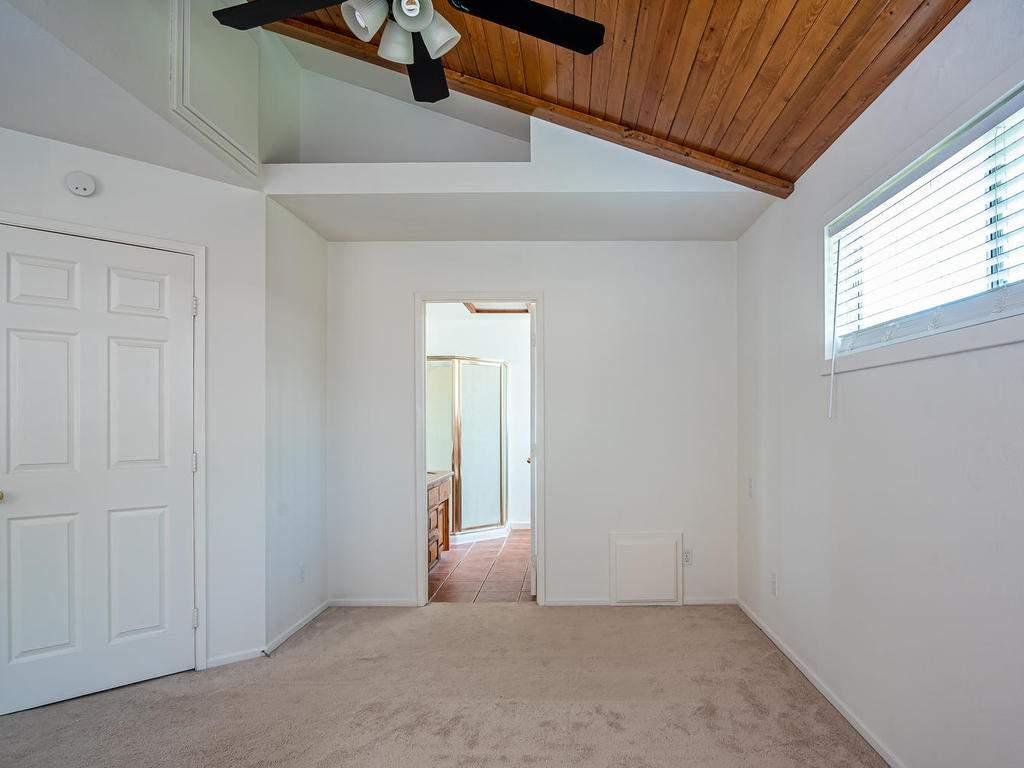 46-Lone-Oak-Way-Templeton-CA-013-014-Master-Suite-MLS_Size