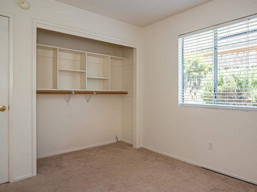 46-Lone-Oak-Way-Templeton-CA-017-015-Bedroom-2-MLS_Size