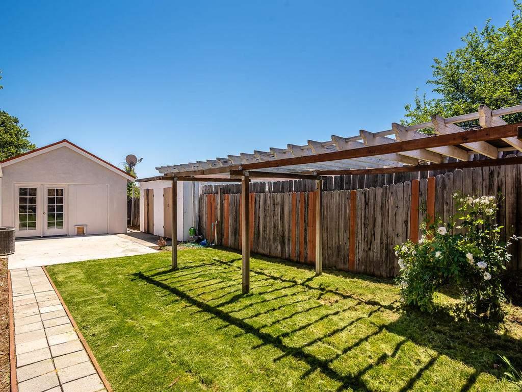 46-Lone-Oak-Way-Templeton-CA-021-017-Back-Yard-MLS_Size