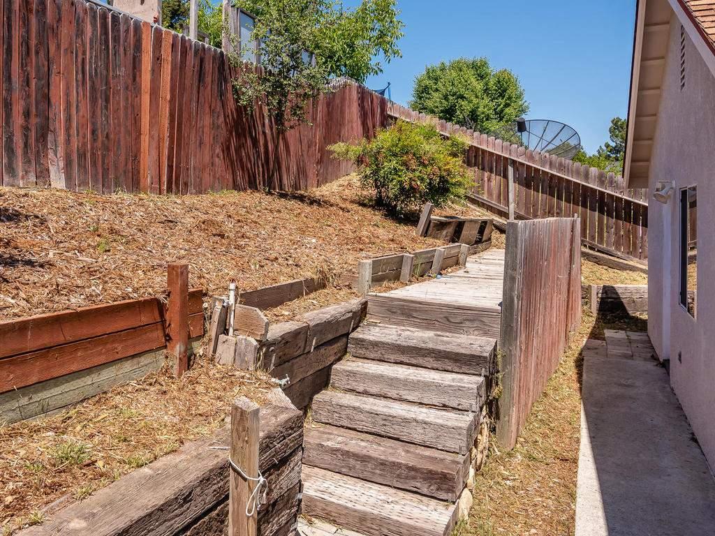 46-Lone-Oak-Way-Templeton-CA-024-022-Back-Yard-MLS_Size