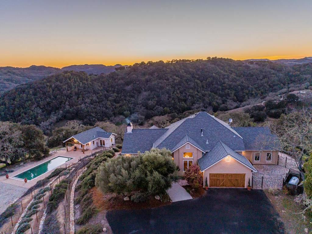 4678-Salt-Creek-Rd-Templeton-001-003-Front-of-Home-MLS_Size