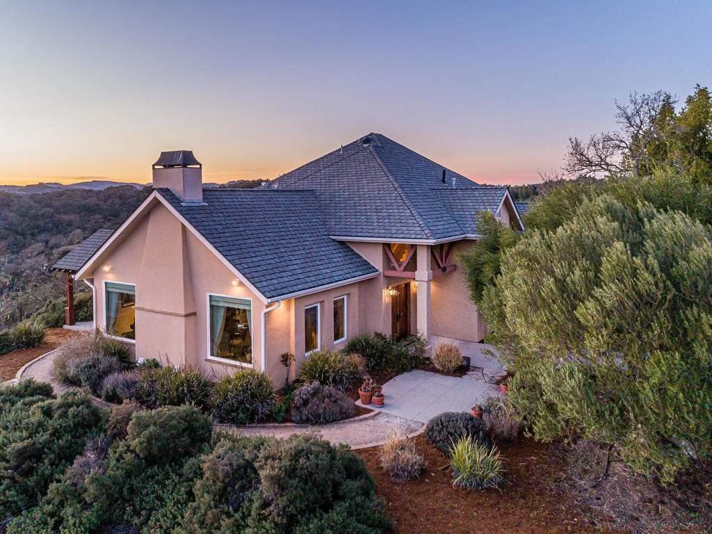 4678-Salt-Creek-Rd-Templeton-004-005-Front-of-Home-MLS_Size