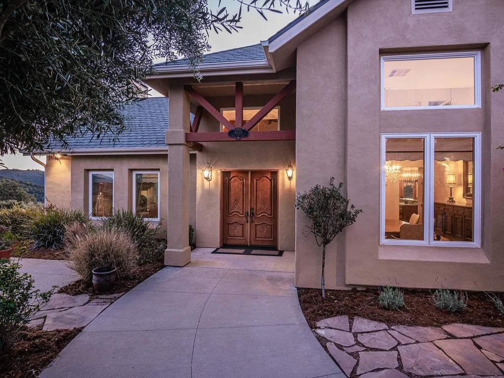 4678-Salt-Creek-Rd-Templeton-005-002-Front-of-Home-MLS_Size
