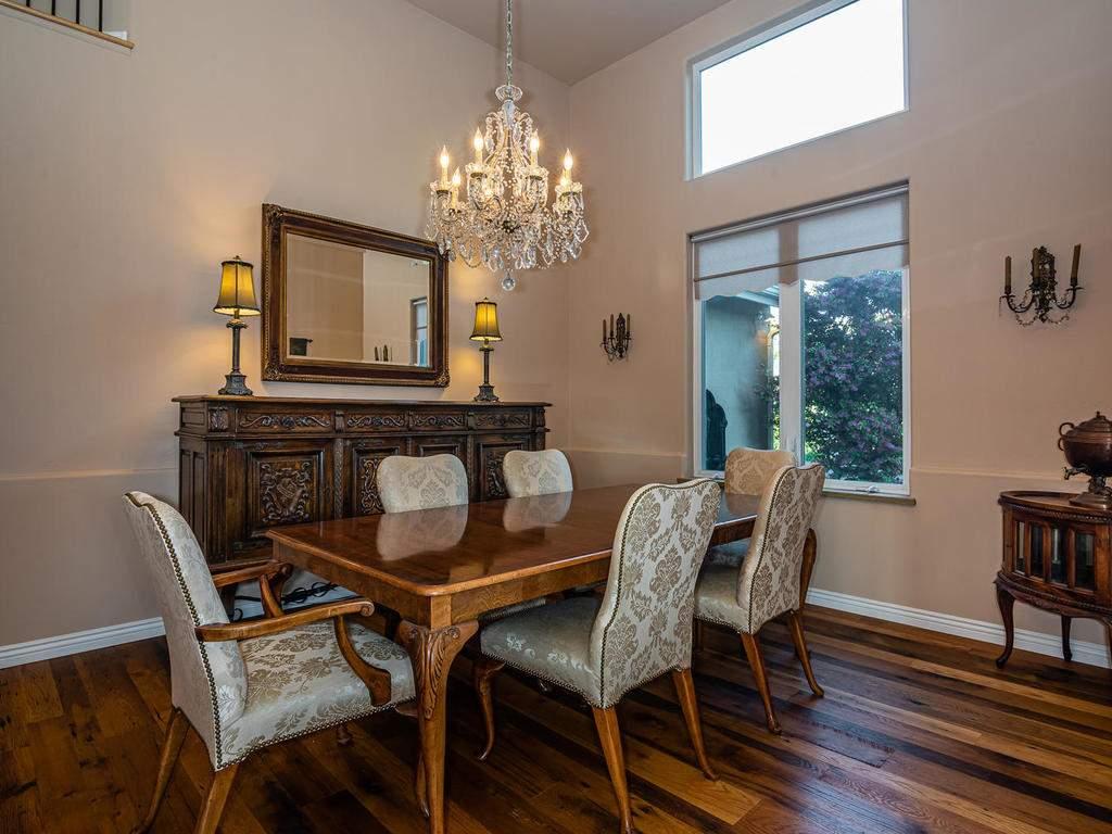 4678-Salt-Creek-Rd-Templeton-011-008-Dining-Room-MLS_Size