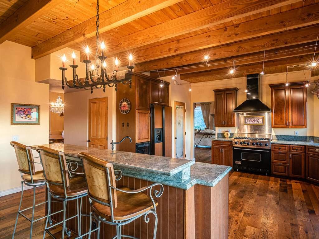 4678-Salt-Creek-Rd-Templeton-012-018-Kitchen-MLS_Size