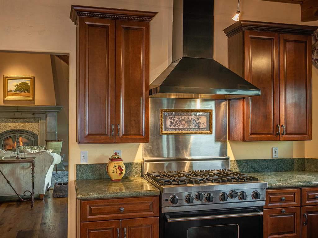 4678-Salt-Creek-Rd-Templeton-014-009-Kitchen-MLS_Size