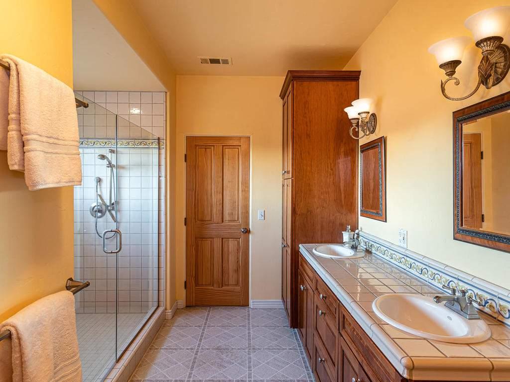 4678-Salt-Creek-Rd-Templeton-022-025-Master-Suite-MLS_Size