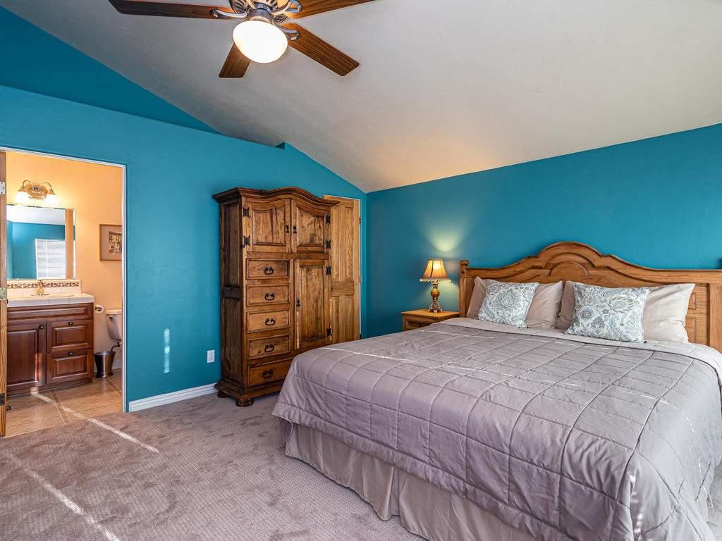 4678-Salt-Creek-Rd-Templeton-024-030-Bedroom-Two-Suite-MLS_Size