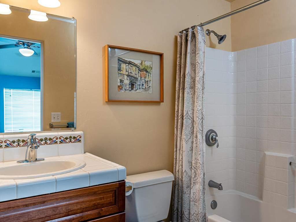 4678-Salt-Creek-Rd-Templeton-025-028-Bedroom-Two-Suite-MLS_Size