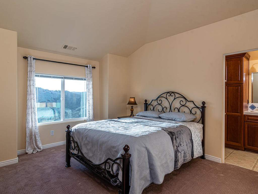 4678-Salt-Creek-Rd-Templeton-026-016-Bedroom-Three-MLS_Size
