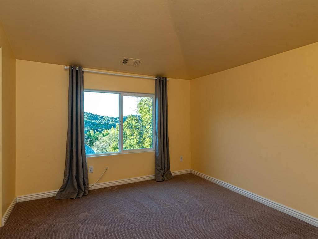4678-Salt-Creek-Rd-Templeton-027-019-Bedroom-Four-MLS_Size