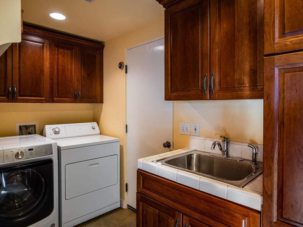 4678-Salt-Creek-Rd-Templeton-029-024-Laundry-Room-MLS_Size