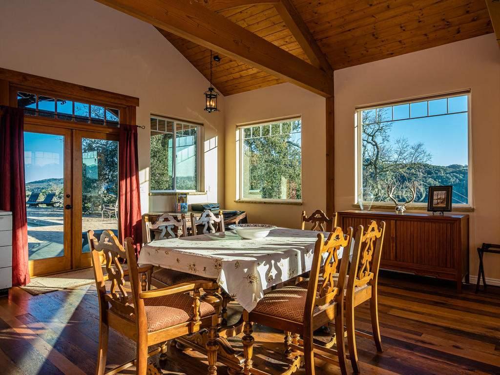 4678-Salt-Creek-Rd-Templeton-040-035-Pool-House-MLS_Size