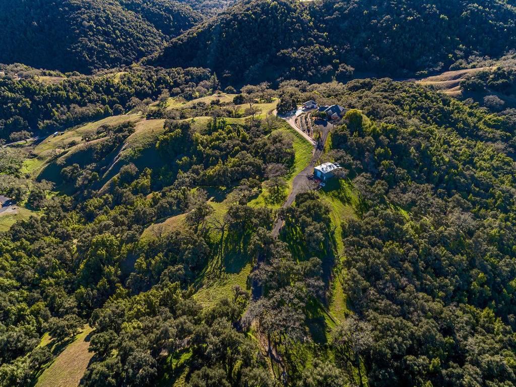 4678-Salt-Creek-Rd-Templeton-052-034-Aerial-View-MLS_Size