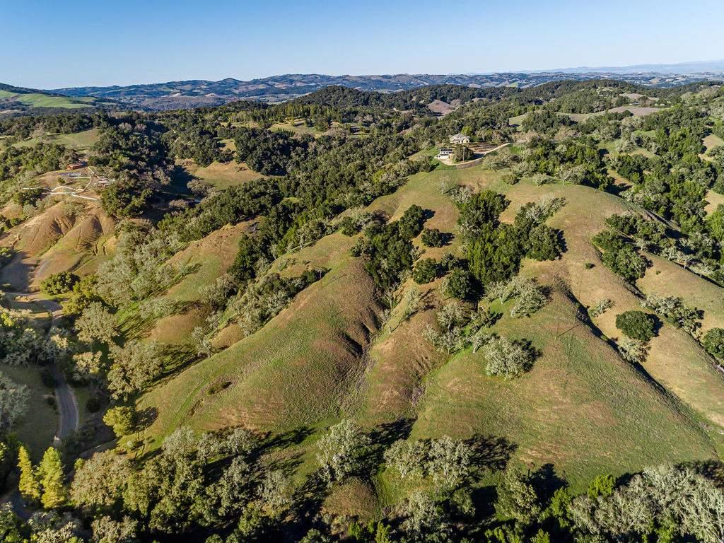 4678-Salt-Creek-Rd-Templeton-054-053-Aerial-View-MLS_Size