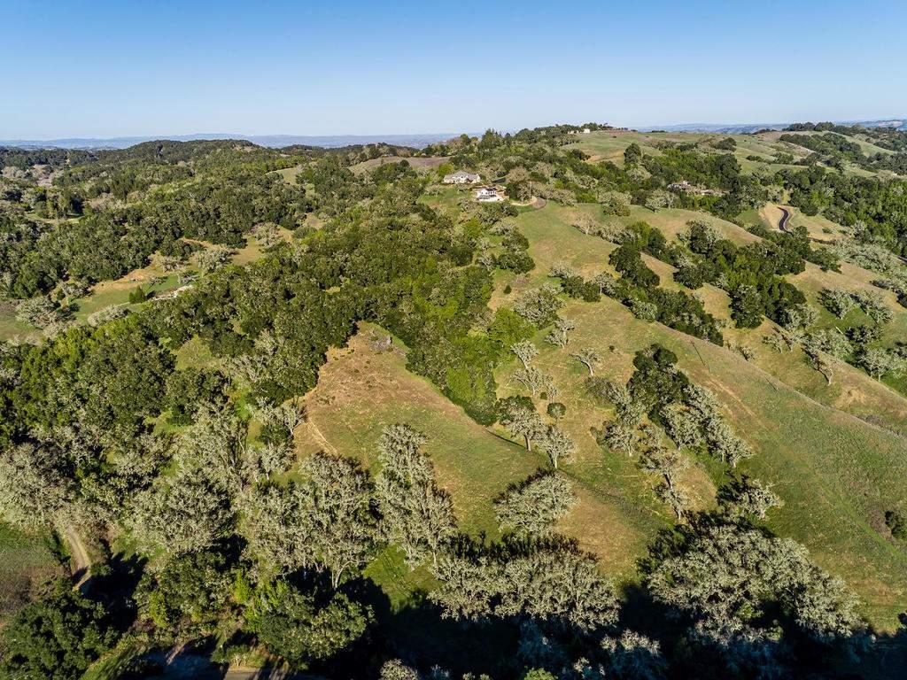4678-Salt-Creek-Rd-Templeton-055-049-Aerial-View-MLS_Size