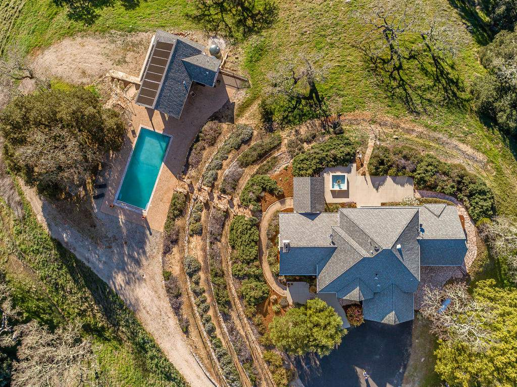 4678-Salt-Creek-Rd-Templeton-057-056-Aerial-View-MLS_Size