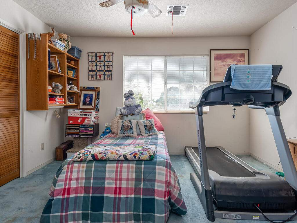 5070-White-Tail-Pl-Paso-Robles-CA-93446-USA-013-014-Bedroom-2-MLS_Size
