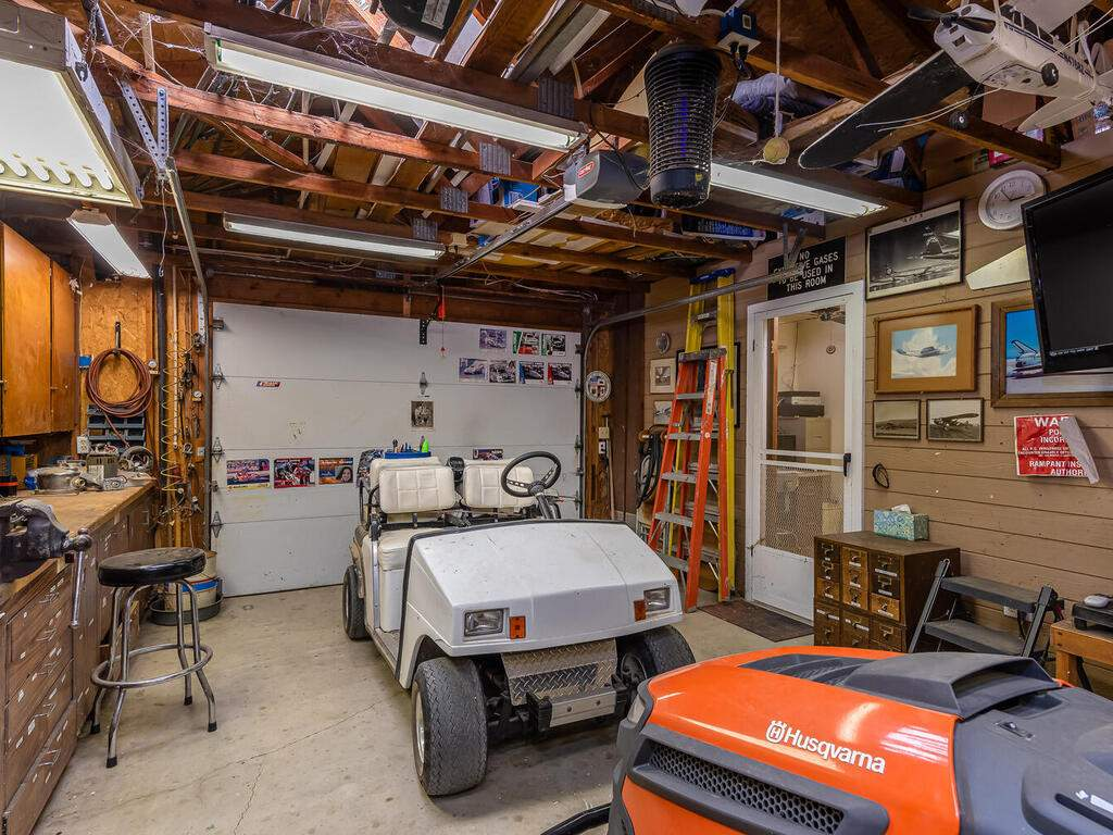 5070-White-Tail-Pl-Paso-Robles-CA-93446-USA-041-047-Workshop-MLS_Size
