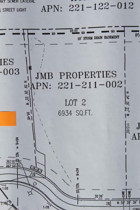 008-Lot-2-50704-Annie-Lane